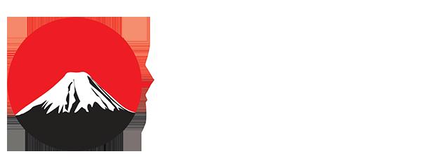 Yamato Dojo